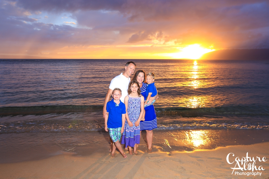 Maui-Family-Photographer-8.jpg