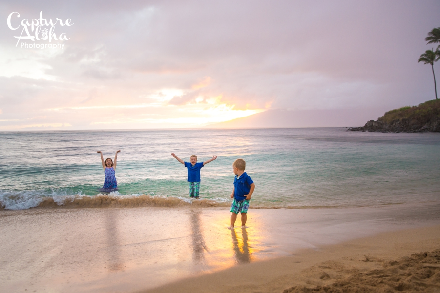Maui-Family-Photographer-9.jpg