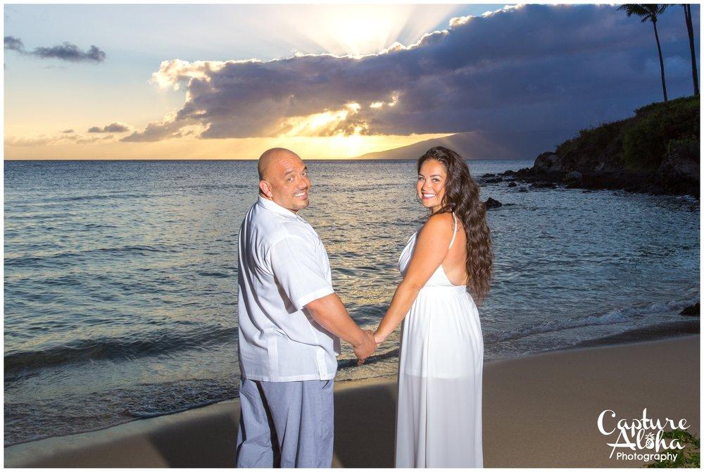 Maui-Family-Photographer-2.jpg