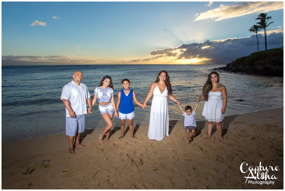 Maui-Family-Photographer-4.jpg
