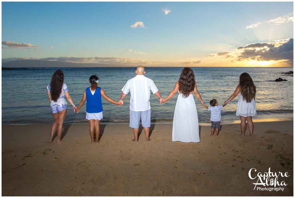 Maui-Family-Photographer-5.jpg