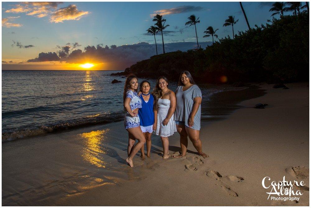 Maui-Family-Photographer-7.jpg