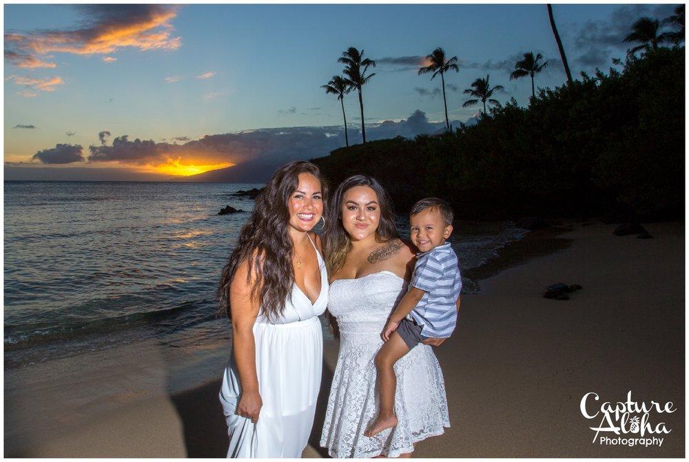 Maui-Family-Photographer-8.jpg