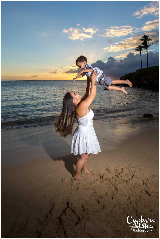 Maui-Family-Photographer-9.jpg