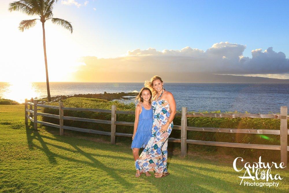 Maui-Family-Photograpy-1.jpg