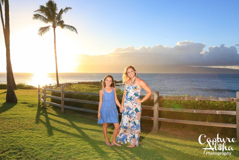Maui-Family-Photograpy-2.jpg