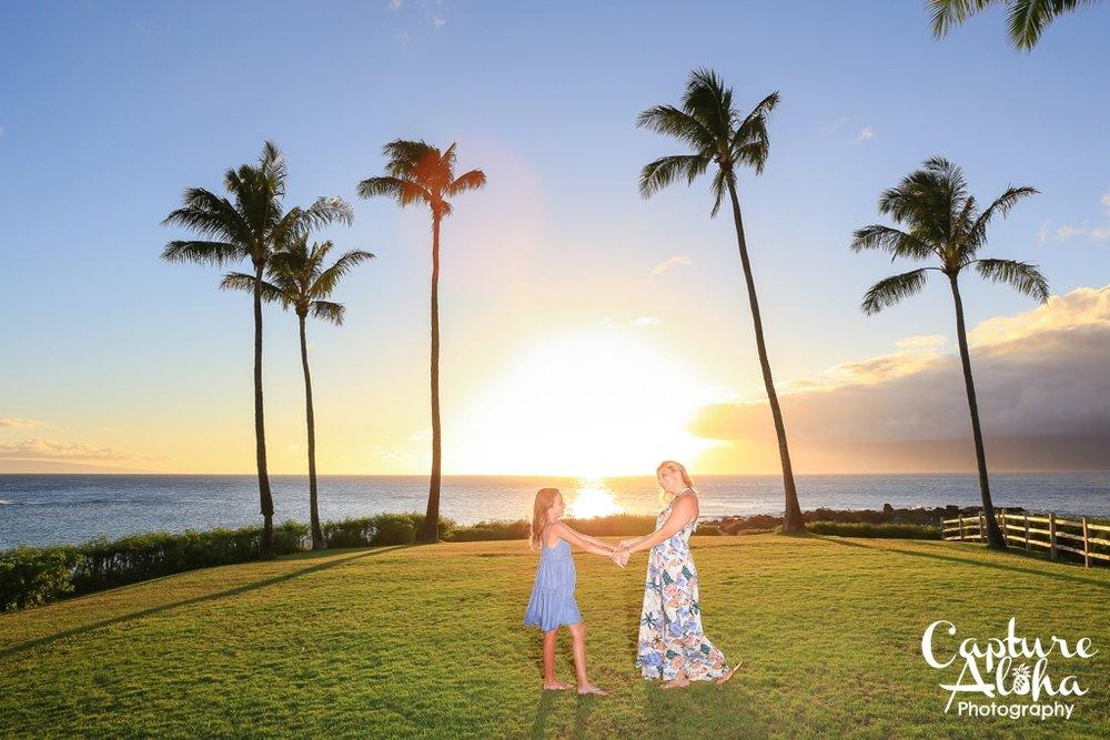 Maui-Family-Photograpy-5.jpg