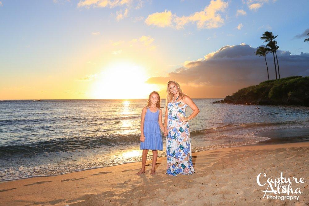 Maui-Family-Photograpy-6.jpg