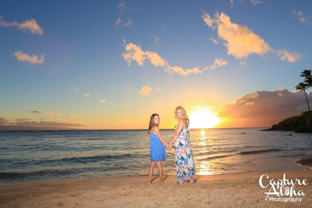 Maui-Family-Photograpy-7.jpg