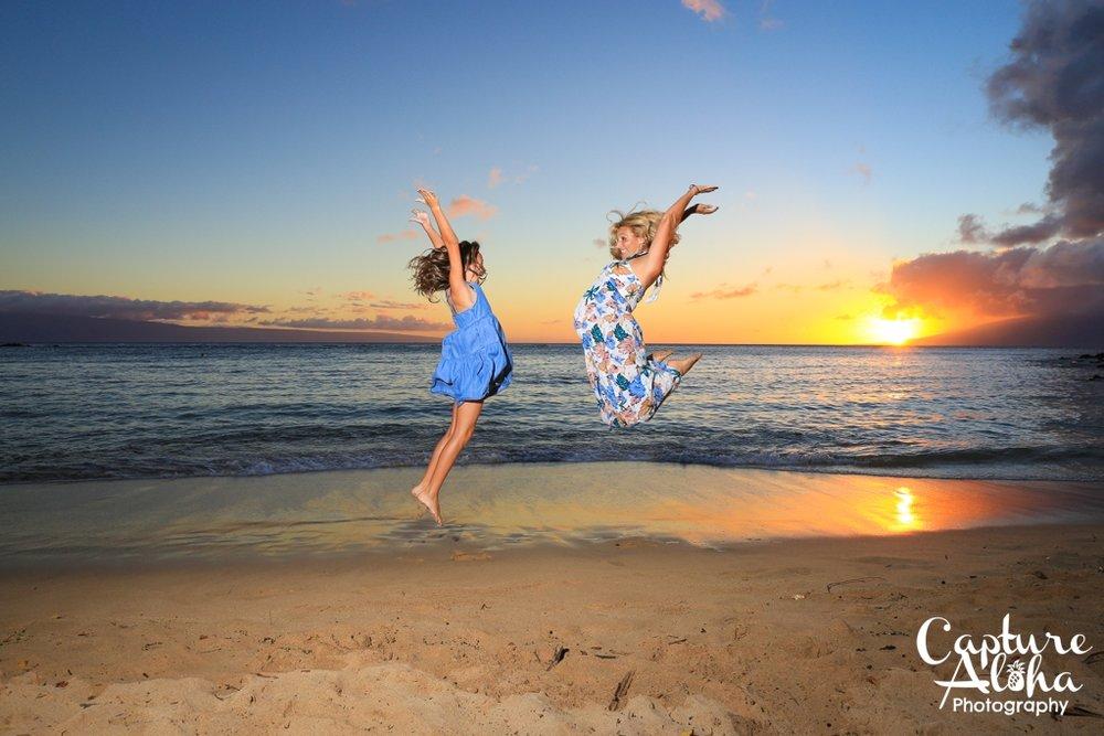Maui-Family-Photograpy-8.jpg