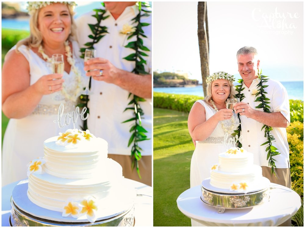 royal-lahaina-wedding-.jpg