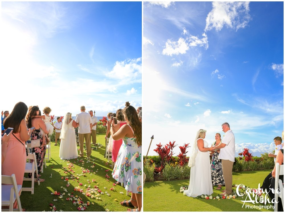 royal-lahaina-wedding-1.jpg