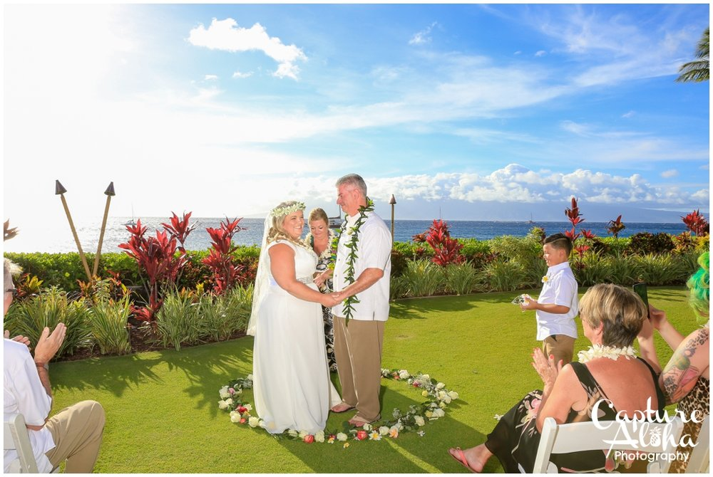 royal-lahaina-wedding-5.jpg