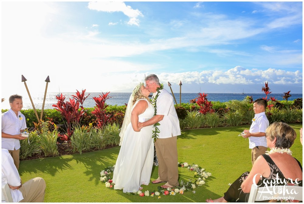 royal-lahaina-wedding-6.jpg