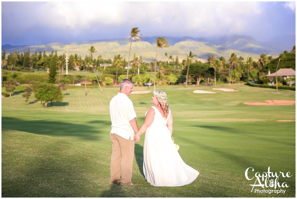 royal-lahaina-wedding-9.jpg