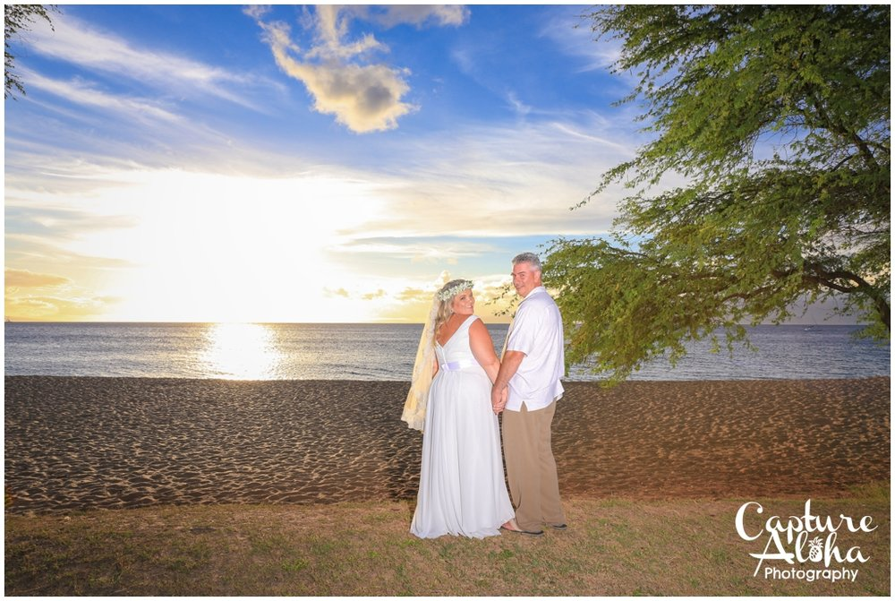 royal-lahaina-wedding-11.jpg