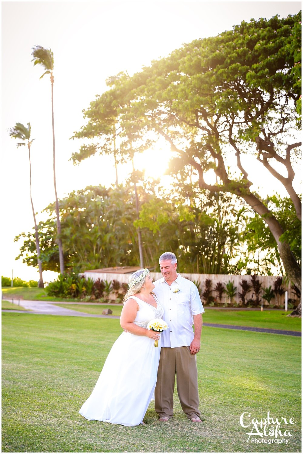royal-lahaina-wedding-12.jpg