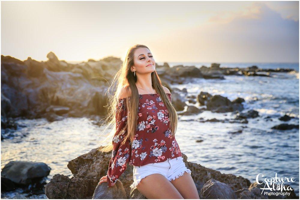 Senior-Portrait-Maui-6.jpg