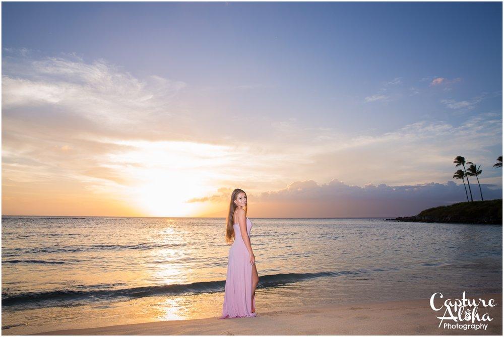 Senior-Portrait-Maui-7.jpg