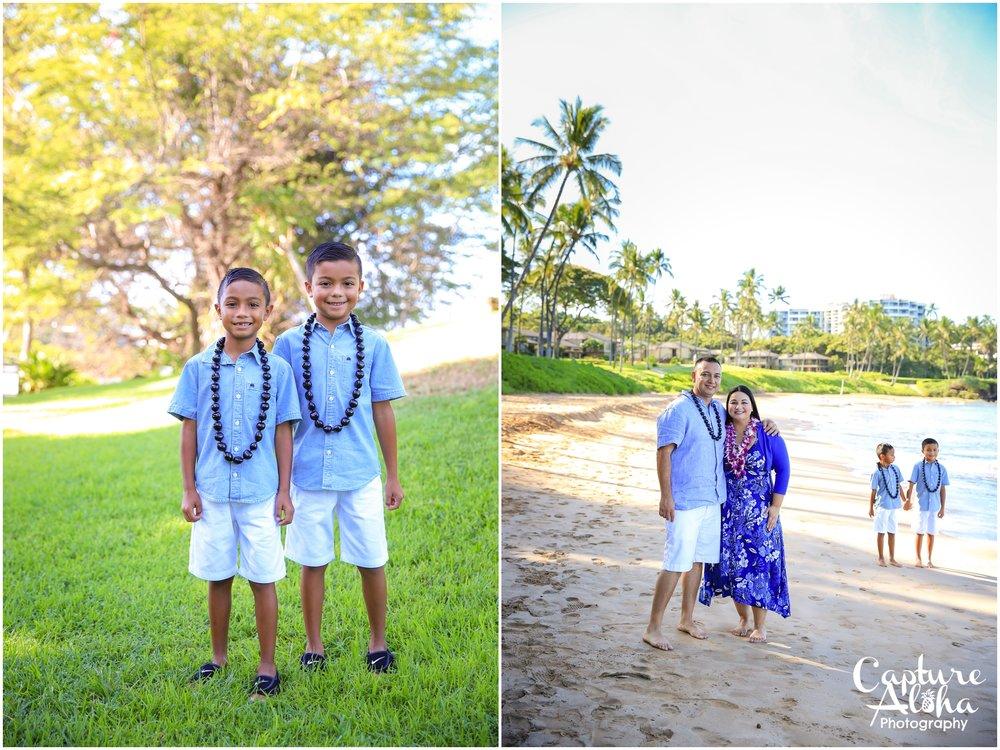 Maui-Family-Photographer-1.jpg