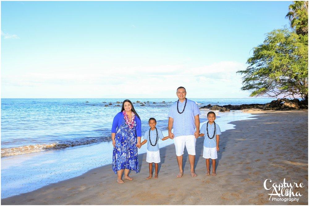 Maui-Family-Photographer-3.jpg