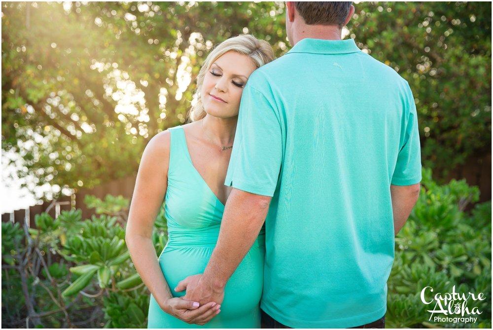 Maui-Maternity-Photographer-2.jpg