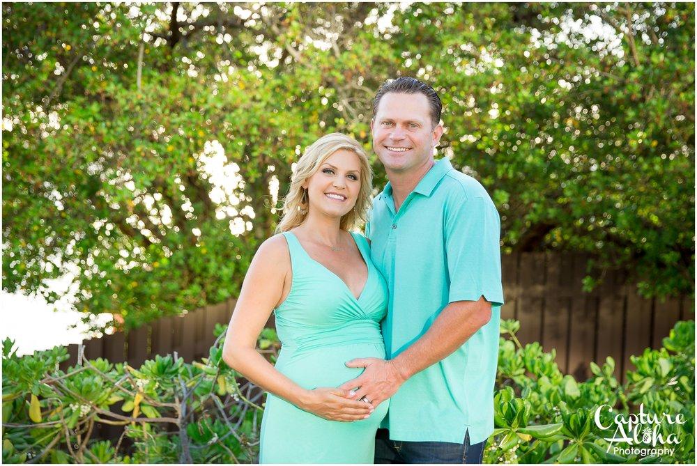 Maui-Maternity-Photographer-1.jpg
