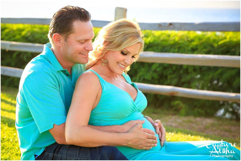 Maui-Maternity-Photographer-4.jpg