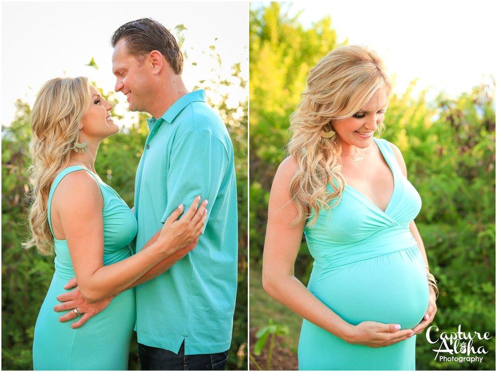 Maui-Maternity-Photographer-5.jpg