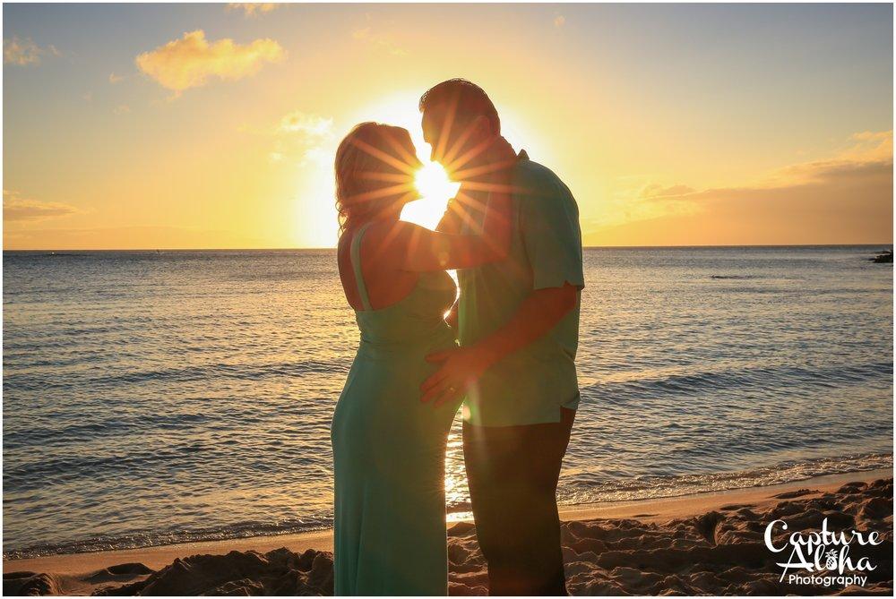 Maui-Maternity-Photographer-6.jpg