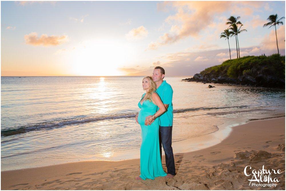 Maui-Maternity-Photographer-7.jpg