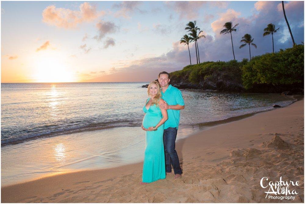 Maui-Maternity-Photographer-8.jpg