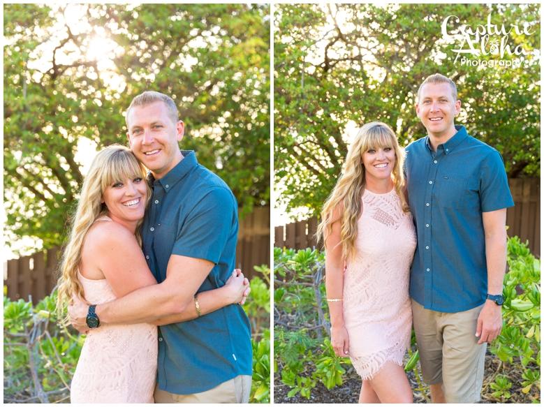 Maui-Engagement-Photographer-1.jpg