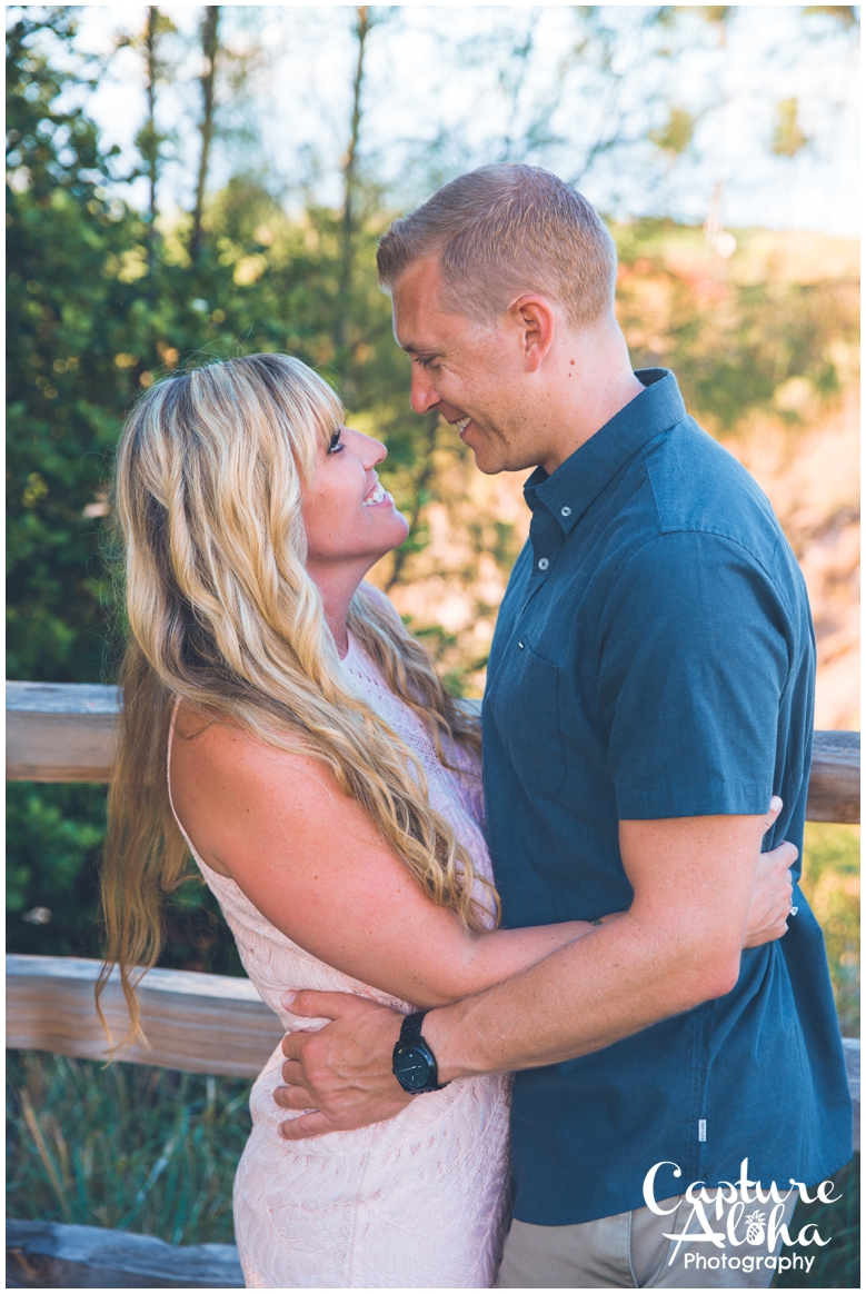 Maui-Engagement-Photographer-2.jpg