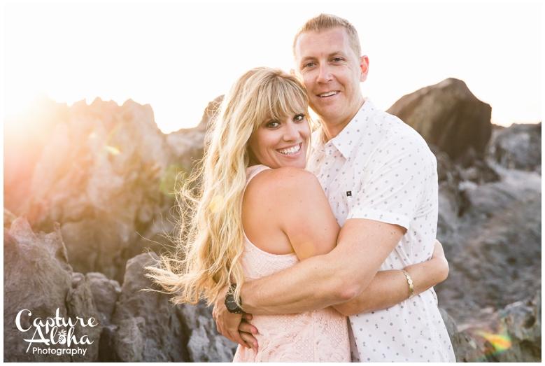 Maui-Engagement-Photographer-3.jpg