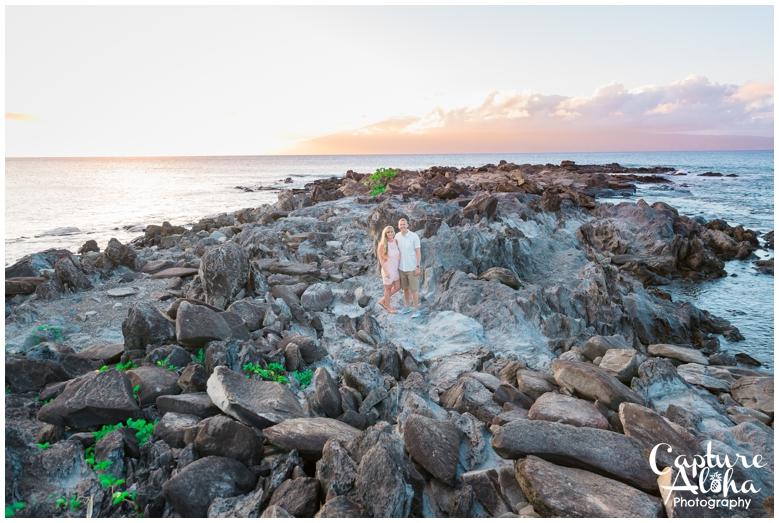 Maui-Engagement-Photographer-4.jpg