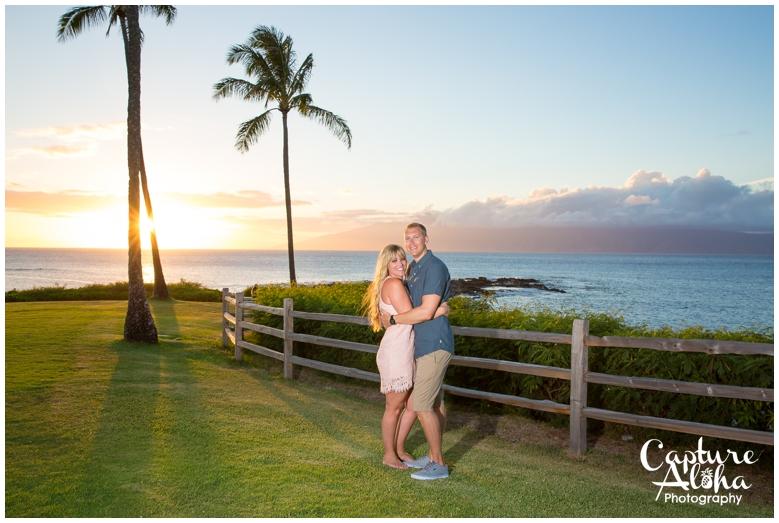 Maui-Engagement-Photographer-5.jpg