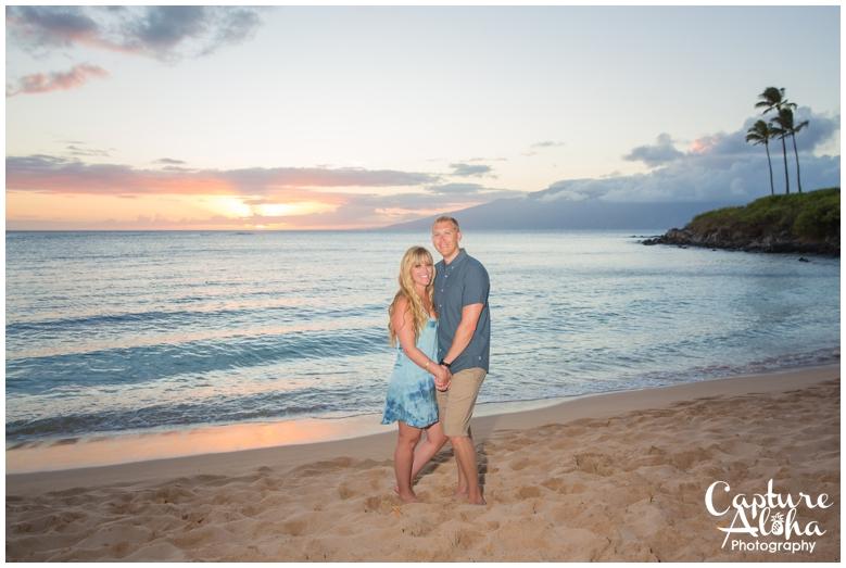 Maui-Engagement-Photographer-6.jpg