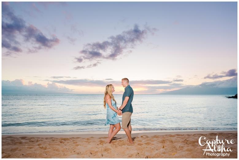 Maui-Engagement-Photographer-7.jpg