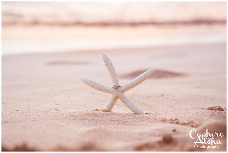 Maui-Engagement-Photographer-9.jpg