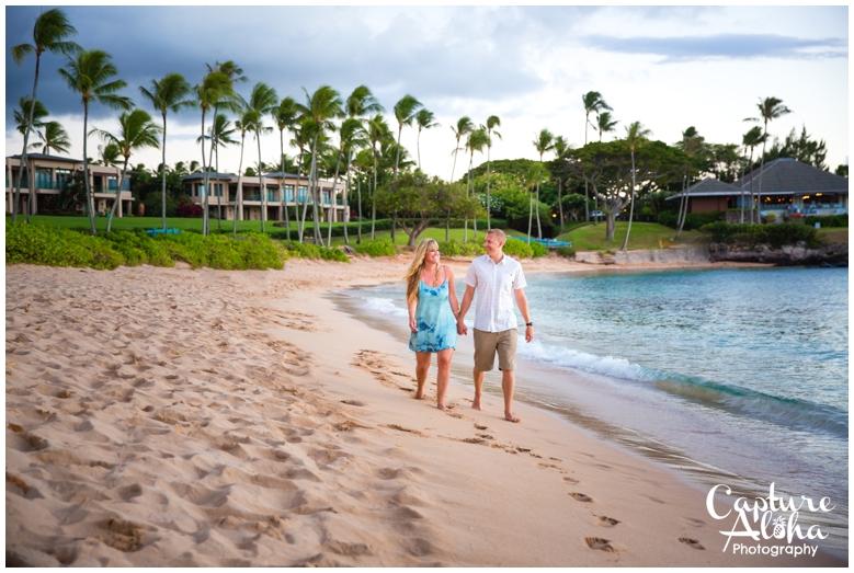Maui-Engagement-Photographer-8.jpg