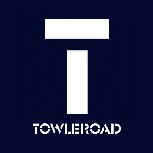 Towleroad.png