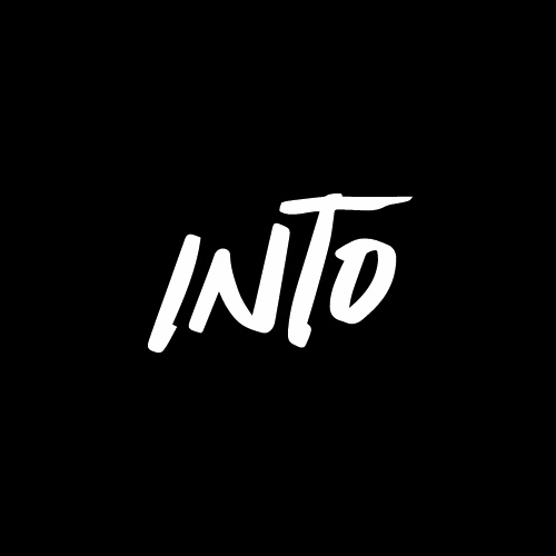 IntoPic.jpg