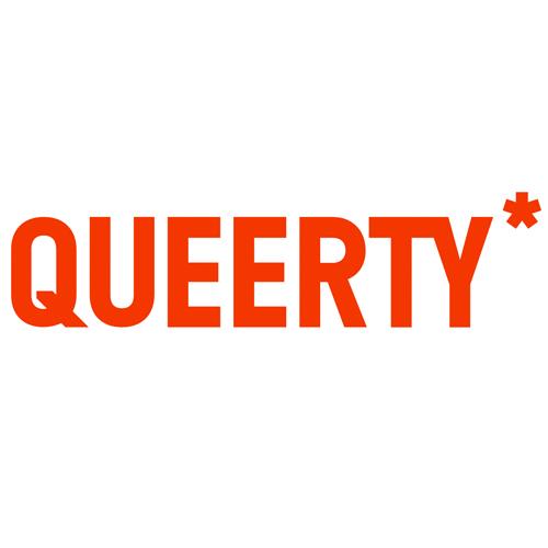 Queerty.jpg