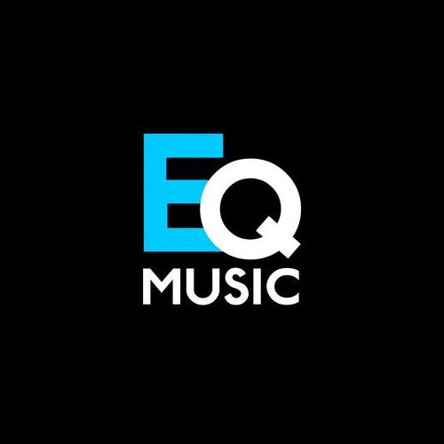 EQMusic.jpg