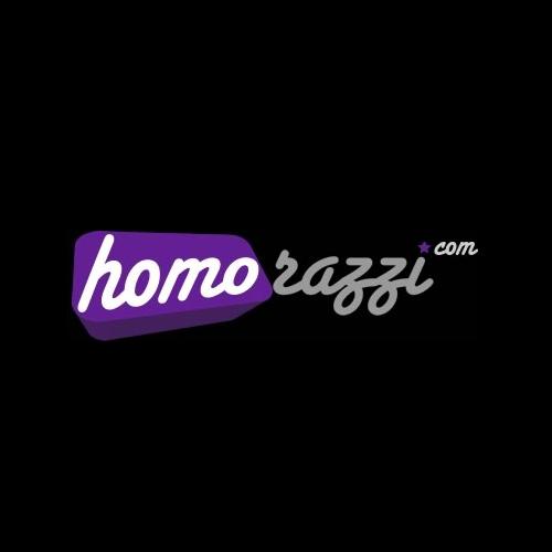 Homorazzi.jpg