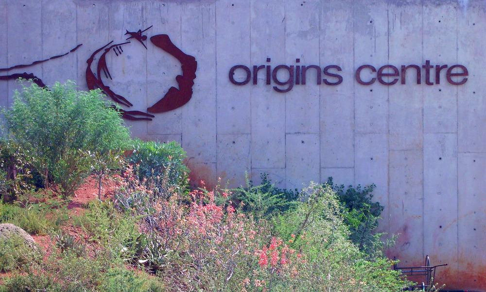 Origins Centre 1.jpg
