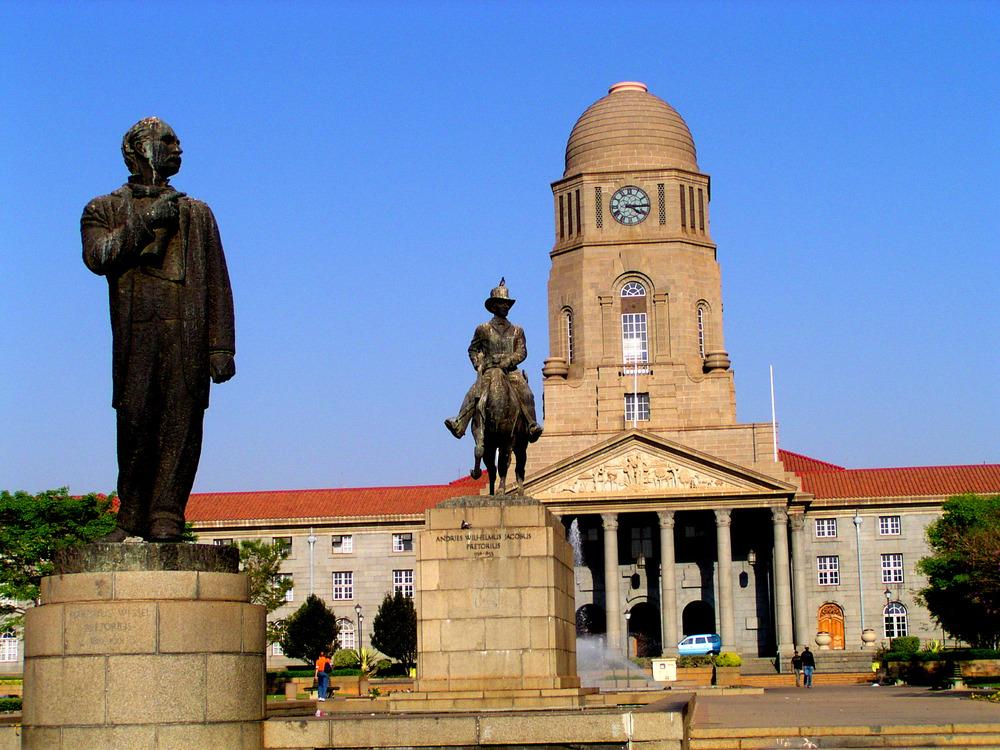 Pretoria 1.jpg