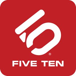 Five Ten is the official shoe of Touch The Sky/Bozeman Climbing Team