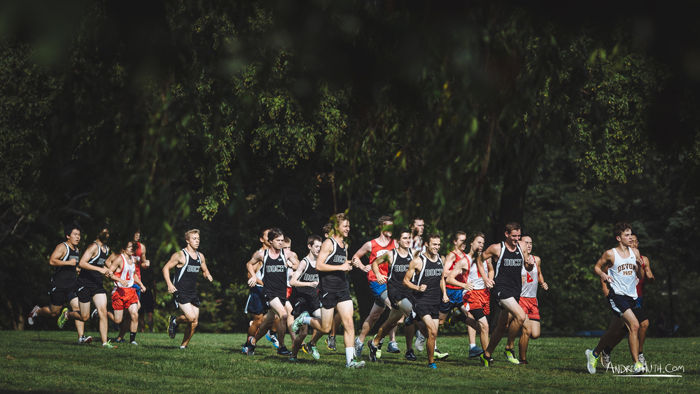 andrew_huth_cd_xcountry_jank_001.jpg